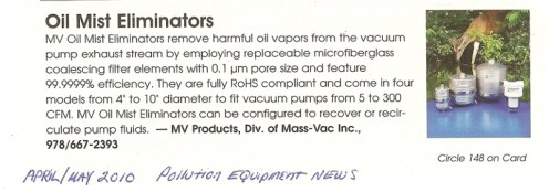 MV Products_043