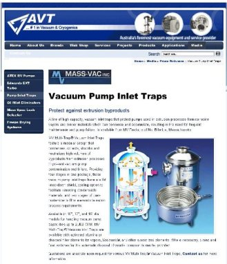 MV Products_051