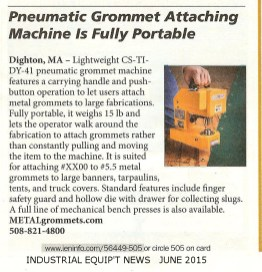 Metalgrommets IEN -- June 2015 001