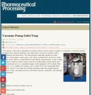 Vacuum Pump Inlet Trap_Page_1