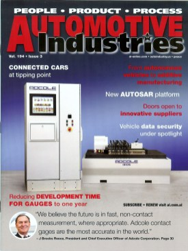 Adcole- Automotive Industries 001