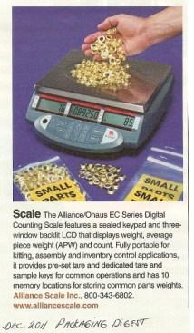 Alliance Scale_053