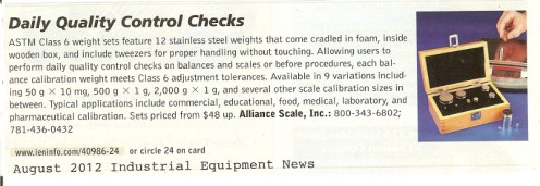 Alliance Scale_067