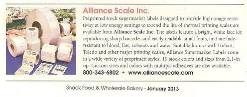 Alliance Scale_076