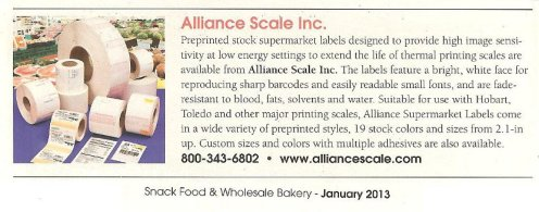 Alliance Scale_076