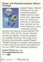 Applied Plastics clip 001
