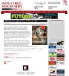ESCO-Industrial Machinery Digest - The Industry's Most Extensive Industrial Publi_Page_1