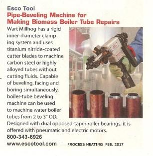 ESCO Process Heating 2-17 001