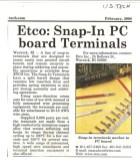 Etco_004