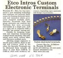 Etco_031