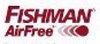 Fishman Corp