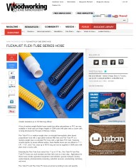 Flexaust-Canadian Woodworking_Page_1