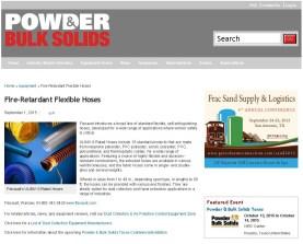 Flexaust-Fire-Retardant Flexible Hoses _ Powder_Bulk Solids_Page_1