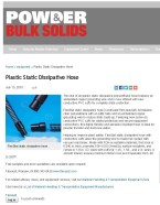 Flexaust-Plastic Static Dissipative Hose _ Powder_Bulk Solids_Page_1