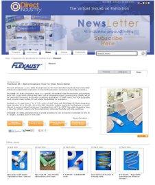 Flexaust_136