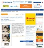 Herramienta Esco Millhog BSR de Esco Tool_Page_1