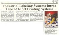 Indl-Labeling_002