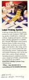 Indl-Labeling_011