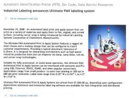 Indl-Labeling_019