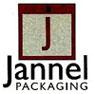 Jannel