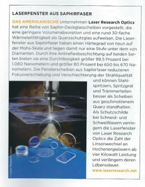 Laser Res-1