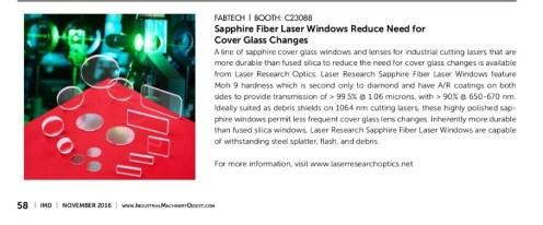 laser-research-optics-imd-11-16-1