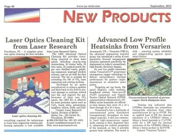 Laser Research Optics- US Tech Sep. 2015 001