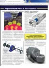 Laser Research - SoutheastManufacturing News