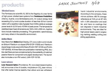 Laser Research_021