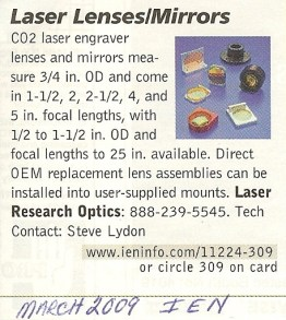 Laser Research_031