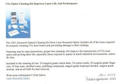 Laser Research_034