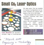 Laser Research_044