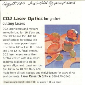 Laser Research_048
