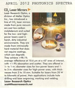 Laser Research_080