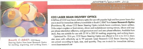Laser Research_092