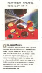 Laser Research_096