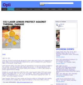 Laser Research_098