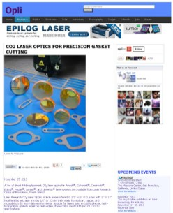 Laser Research_106
