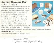 Mason-Box_006