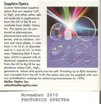 Meller Optics_035
