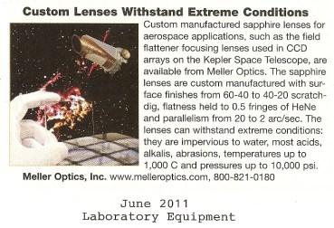 Meller Optics_069