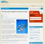 Meller Optics_114