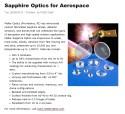 Meller- PDD Sapphire Optics for Aerospace_Page_1