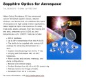 Meller- PDD Sapphire Optics for Aerospace_Page_1