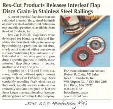 Rex-Cut_068