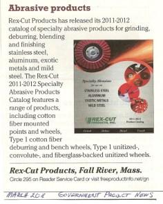 Rex-Cut_098