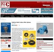 Stafford Shaft Collars Offer Options - Paper, Film & Foil Converter_Page_1