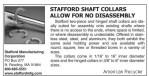 Stafford_089