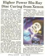 Xenon_021