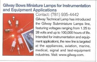 Gilway Clip 10 001 - Copy